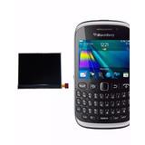 Pantalla Lcd Sensor Blackberry 9320 9220 Curve 2