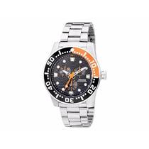 Relógio Magnum Ma31408 Original 2anos Garantia Frete Gratis
