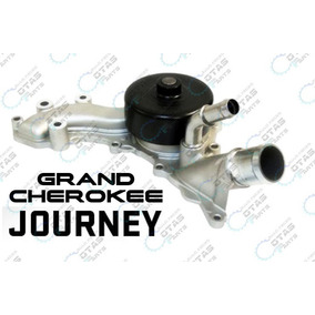 Bomba Dagua Gran Cherokee 3.6 V6 11/... 5184498ae