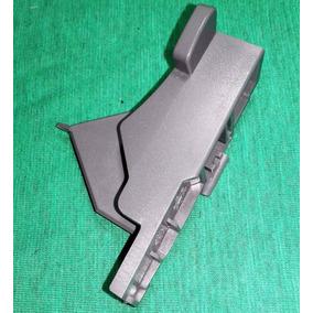 Clip Regulagem Papel Impressora Hp Photosmart C4480