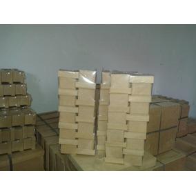 Caixas Mdf 5x5x5 1,00 Cada Com 100 Peças Frete Gratis+brinde