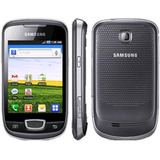 Samsung Gt-s5570 Smartphone Libre Lcd 3.14