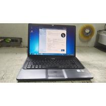 Notebook Hp Modelo Hp530 - Memória 02 Gb - Hd 80 Gb