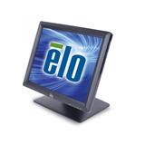 Monitor Elo E829550 1517l Itouch Zero-bezel 15