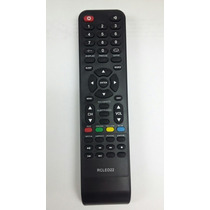 Control Para Tv Soneview Lcd Y Led Incluye Forro Protector