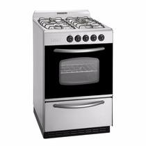 Cocina Domec Cxupv 61947
