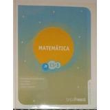 Matemática Es 1 Tinta Fresca - Kurzrok - Libros