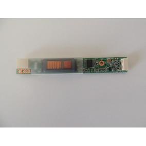 Inverter Notebook Hbuster 1401 210