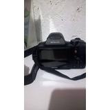 Camara Samsung Wb 1100f 16.4 Mpx