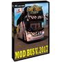 Mod Bus Brasil 2017 Simulador C/ Rodoviárias - Euro Truck 2
