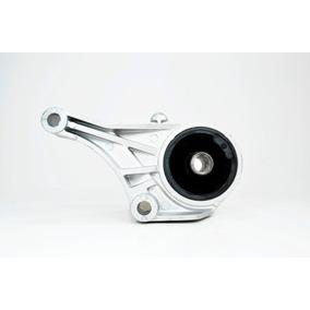 Coxim Frontal Motor Corsa / Meriva 02/.. Montana 03/...