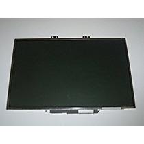 Tela De Notebook Dell Inspiron 1525 Lp154w01 (tl)(f1) Pgcw