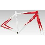 Cuadro De Bicicleta Venzo Phoenix Ruta