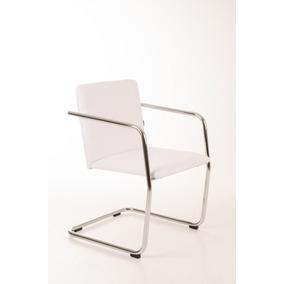 Cadeira Dunas Fixa Interlocução Espera Apoio Poltrona