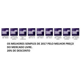 9 Samples Internos P/ Yamaha S670/770/970 Com Ritmos Em Ppf