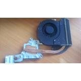 Ventilador Acer 4352 4743 4750 4752 Mf75090v1-c000-s99