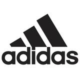 Logo adidas Para Camisas De Futebol