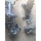 Direccion Hdraulica Mazda Nissan Ranger S10 Fiat Y Vw Gol