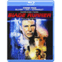 Combo Blade Runner: Corte Final Blu-ray + Dvd Oferta