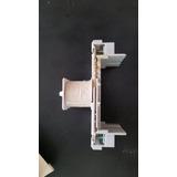 Bobina Contactor Siemens 220v 50hz 3rt1924-5an21 A 3rt1026