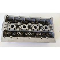 Cabeçote Volkswagen Gol Parati 1.0 16v Motor Original Power