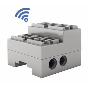 Sbrick Plus Lego - (sbrick) Novo, Pronta Entrega!