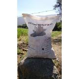Cuarzo Blanco Jardinería, Paisajismo, Sacos 25 Kilos