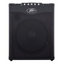 Amplificador Max 115 60 Watts Rms Peavey