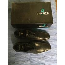 Zapatos Guante Número 45