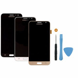 Tela Touch Display Lcd Galaxy J3 J320 M Ds + Kit Ferramentas