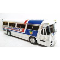 Autobus Dina Olimpico Transportes Del Norte Esc. 1:43