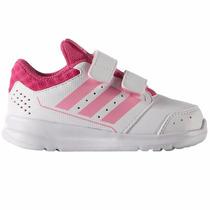 Tenis Ik Sport 2 Cf Para Bebe Adidas Af4518