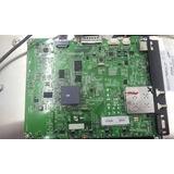 Placa Main Samsung Un46d5500 Un40d5500 Un32d5500 Reparacion