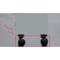 Alavanca Para Controle De Ps2 Encaixa Em Cima Do Analogico