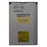 Bateria Bl-4l N97 E71 E90 E63 E61 E63 E71 E90i Frete R$4.99