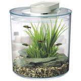 Hagen Marina Aquarium Kit 360/10 L Acuario