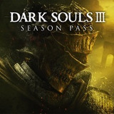 Ps4: Dark Souls 3 Season Pass Mercado Lider Platinum