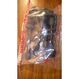 Jgo. Cables Nissan Tsuru Iii ,sentra 1.6 16 Val.original Nis