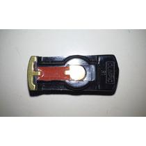 Rotor Distribuição Motor Ap Napa Original Novo