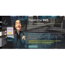 Sistema Em Php Sms Marketing!