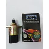 Sensor Iac Neon 98-99
