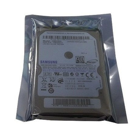 Disco Duro Sata 320gb Remanufacturado Sellados Garantizados