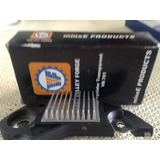 Regulador Alternador Ful Inyeccion Corsa Blazer Gm