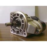 Burro Arranque Vw Gol 1.6/senda 1.6/1.8 Motor Audi T/valeo18