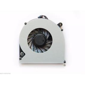 Cooler 641839-001 Hp Probook 6460b 4530s 8460p Cooling Fan