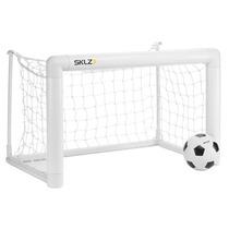 Sklz Pro Mini Juego De Futbol