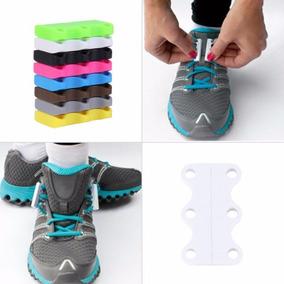 Agujetas Magneticas Ideales Para Tenis Y Zapato