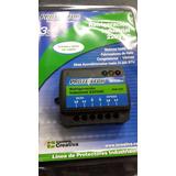 Protector Aire Acondicionado 220v Cable / Cable