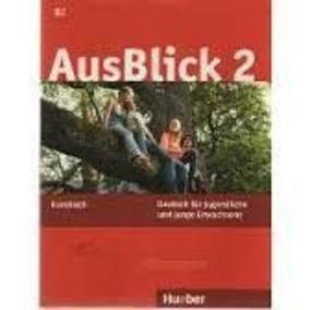 Sowieso 2 (Kursbuch): Kursbuch 2 (German Edition)
