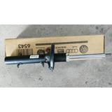Amortiguador Delantero Gas Golf Jetta A4 Clasico Original